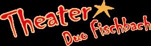 Theater DuoFischbach | Kelmattstrasse 22 | 6403 Küssnacht am Rigi | Tel: 041 - 850 24 11 | E-Mail: theater@duofischbach.ch