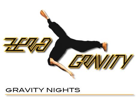 Zero Gravity Show und andere…..