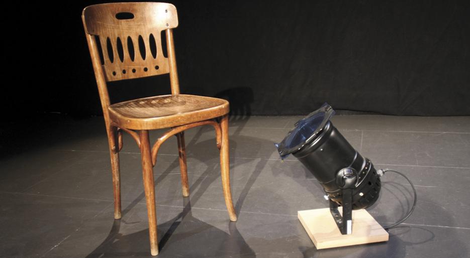 Fischbachs Talentshow