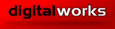 IT-Dienstleistungen und Web-Services
