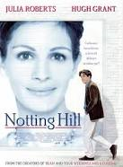 Notthing Hill