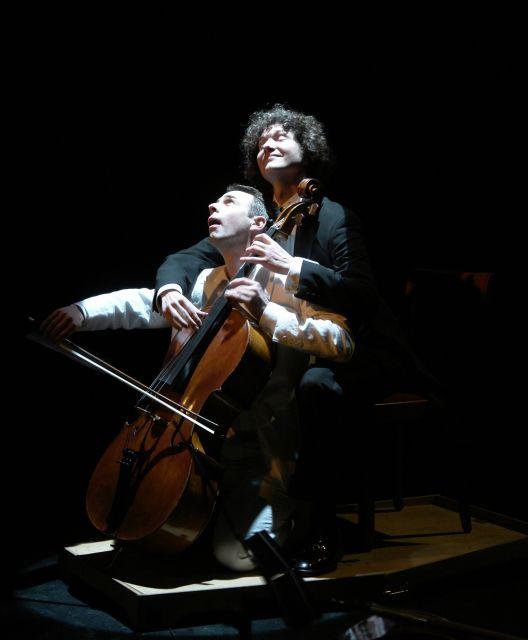 Duo Calva Cellolite