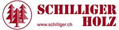 Logo Schilliger Holz