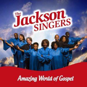 Jacksonsingers