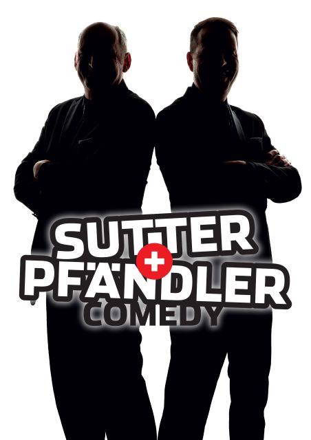 Sutter & Pfändler