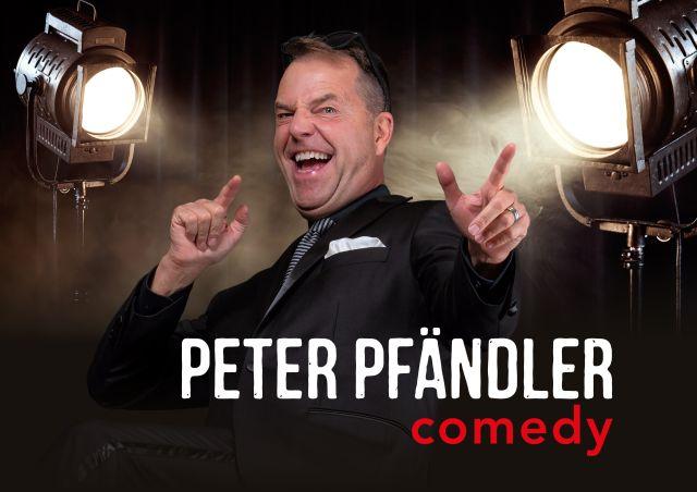 Peter Pfändler