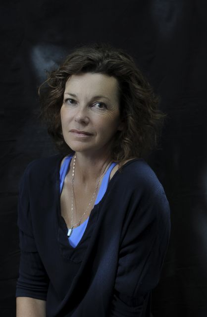 Milena Moser