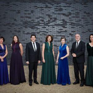La Compagnia Rossini