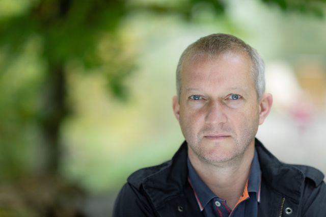 Simon Enzler